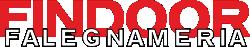 Findoor Logo