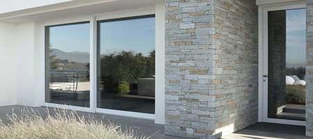vendita finestre e serramenti in canton ticino lugano